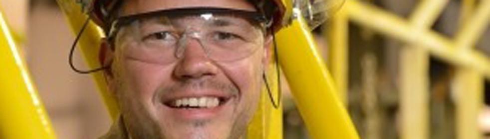 Jobs als productiemedewerker of onderhoudstechnieker