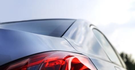 lichtere-auto-veilig