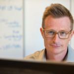 Jan Cheyns: IT-architect